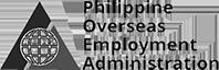 1PHILIPPINES1