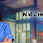 Mid Cheshire Hospitals NHS Foundation Trust - Video interviews: 22nd January 2021