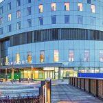 Royal Papworth Hospital NHS Foundation Trust (RPH)