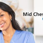 Mid Cheshire Hospitals NHS Foundation Trust - Video interviews 20th April and 5th, 7th May 2021