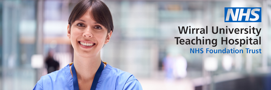 Video interviews for Medical/Surgical nurses to join Wirral University Teaching Hospital (WUTH)