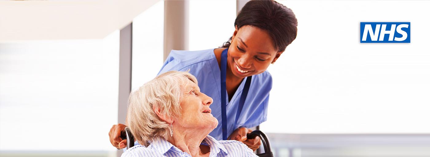 Career development opportunities for Mental Health nurses in the U.K.