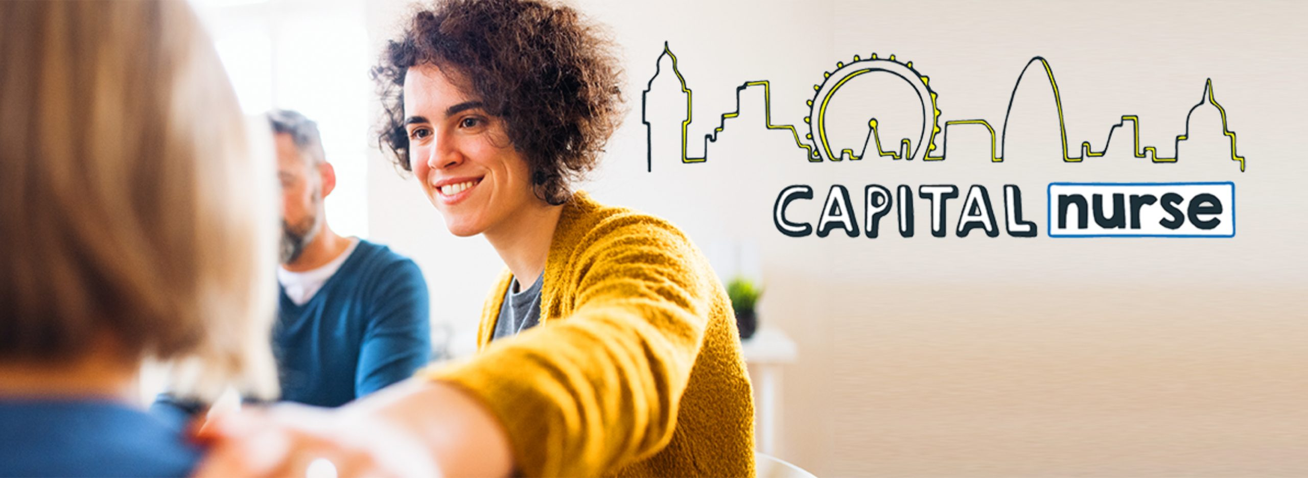 Video interviews for Registered Nurses with experience in Mental Health – CapitalNurse London