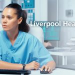 Liverpool Heart and Chest Hospital