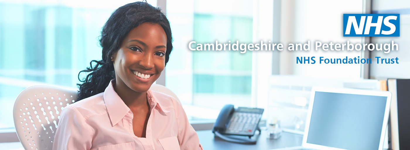 Video interviews for Registered Nurses with experience in Mental Health – Cambridgeshire and PeterboroughNHS Foundation Trust